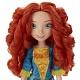 Hasbro Disney Princess B5301 ��������� ������ � ���� � ������������� �������