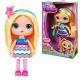 Little Charmers 71701 Кукла 20 см в ассортименте