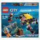 Lego City 60091 ���� ����� ������� ����������������� ����������� ��� ����������