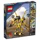 Конструктор Lego Movie 70814 Лего Фильм Робот-конструктор Эммета