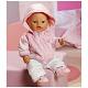 Zapf Creation Baby born® 811-740 Бэби Борн Одежда Зимняя