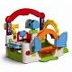 Развивающий центр Little Tikes 623417 Литл тайкс Волшебный домик