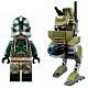 Lego Star Wars 75151 Лего Звездные Войны Турботанк Клонов
