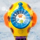 TOMY BathToys T72222 Томи Игрушки для ванны Смотровая подводная лодка
