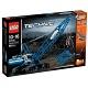 Конструктор Lego Technic 42042 Лего Техник Гусеничный кран
