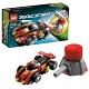 Lego Racers 7967 ���� ����� �������