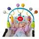Игрушка Taf Toys 11485 Таф Тойс Гибкая дуга