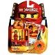Lego Ninjago 2172 Лего Ниндзяго Ния