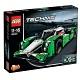 ����������� Lego Technic 42039 ���� ������ �������� ����������