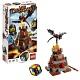 Lego Games 3838 Игра Лего Лавовый Дракон