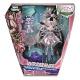 Novi Stars 522720 Нови Старc Кукла Затмение Vera Tabray (Трёхглазка с крыльями)