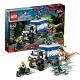Lego Jurassic World 75917 ���� ��� ������� ������� ������ ���������