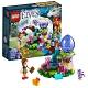 Lego Elves 41171 Лего Эльфы Эмили Джонс и Дракончик ветра