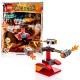Lego Legends Of Chima 391407 Лего Легенды Чимы Соревнование