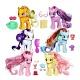 My Little Pony A2360H Май Литл Пони  Пони с аксессуаром в асс-те