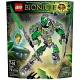 Lego Bionicle 71305 Лего Бионикл Лева - Объединитель Джунглей