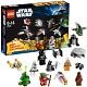 Lego Star Wars 7958 ���� �������� ����� ���������� ���������