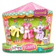 Lalaloopsy Ponies 525493 Лалалупси Пони 3 в асс-те