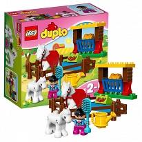 Lego Duplo 10806 ���� ����� �������