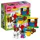 Lego Duplo 10806 �������
