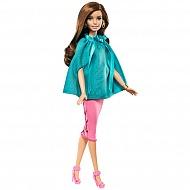 """Barbie DJW59 ����� ����� �� ����� """"������� � �������"""""""