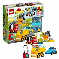 Lego Duplo 10816 ���� ����� ��� ������ �������
