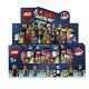 Lego Minifigures 71004 Лего Минифигурки Серия M