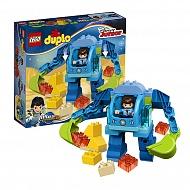 Lego Duplo 10825 ���� ����� ���������� ������