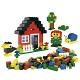 ����������� Lego System 6161 ������� � ��������