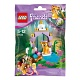 Lego Friends 41042 Красивый Храм Тигра