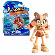Sonic Boom T22003 ����� ��� ������� ����� 7,5 ��