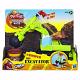 Play-Doh A0319H Игровой набор Экскаватор
