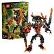 Lego Bionicle 71313 Лего Бионикл Лава-Монстр