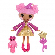 Lalaloopsy Mini 533979 ��������� ���� ����������