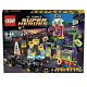 Lego Super Heroes 76035 ���� ����� ����� ����������