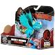 ������� Dragons 66550 ������� �������������� ������� � ���-��