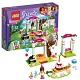 Lego Friends 41110 День рождения