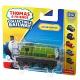 Thomas & Friends BMJ15 Томас и друзья Паровозик Гектор