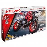 Meccano 91807 �������  �������� ������