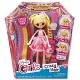 Кукла Lalaloopsy Girls 537281 Лалалупси Герлз Разноцветные пряди, Золушка