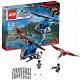 Lego Jurassic World 75915 ���� ��� ������� ������� ������ �����������