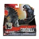 ������� Godzilla 39520 �������� ������� 15 �� � ���-��