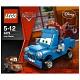 Lego Cars 9479 Лего Тачки 2 Иван Мэтр