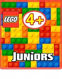 Juniors 2015