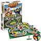 Lego Games 3839 ���� ���� ����� 3000