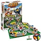 Lego Games 3839 Игра Лего Гонки 3000