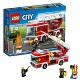 Lego City 60107 ���� ����� �������� ���������� � ���������