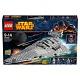 Lego Star Wars 75055 Лего Звездные войны Имперский Звёздный Разрушитель