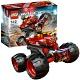 Lego Racers 9092 ���� ����� �������� �����