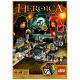 Lego Games 3859 ���� ���� ������� - ������ ������